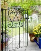 Glorious Garden Gates