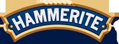 Hammerite Improved Formula